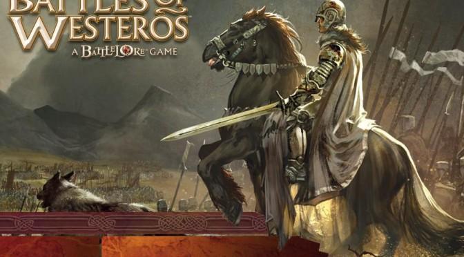 battles-of-westeros[1]
