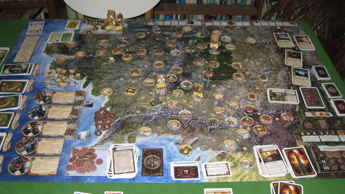 Middle-earth_quest1