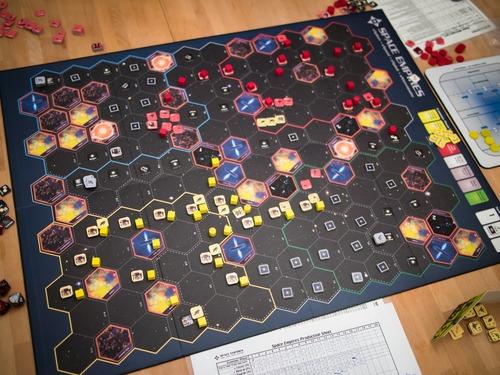 SpaceEmpires4X2