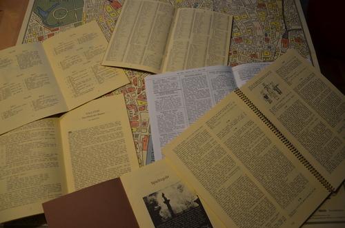 Sherlock Holmes Consulting Detective - contenuto della scatola