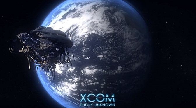 xcom-wall-world-1920x1200