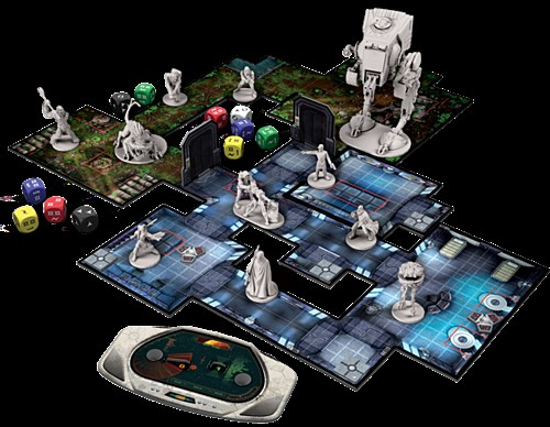 star_wars_imperial_assault_board